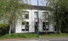 Villa Molenmeent-Loosdrecht-Nieuw-Loosdrecht