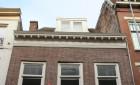 Apartment Voorstraat-Utrecht-Breedstraat en Plompetorengracht en omgeving