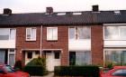 Studio Ruysdaelbaan-Eindhoven-Lakerlopen