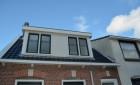 Studio Lijdweg-Katwijk-Midden