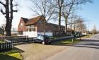 Villa Noortheylaan 1 -Leidschendam-Schakenbosch