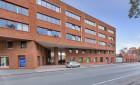 Apartment Dr. Struyckenstraat 98 D42-Breda-Heuvel
