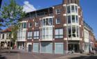 Appartement Grutstraat 2 07-Doetinchem-Stadscentrum-Zuid