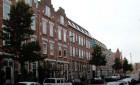 Appartement Passerelstraat-Rotterdam-Nieuwe Westen