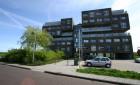 Appartement Dodaarsoever-Den Haag-De Vissen