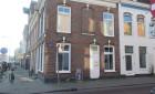 Studio Pijpstraat-Groningen-Binnenstad-Noord