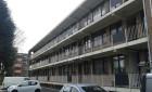 Appartement Reviusstraat-Alkmaar-Oosterhout