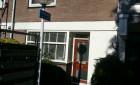 Room Woudbes-Leiden-Leedewijk-Noord