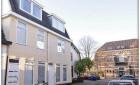 Apartamento piso Hogeweg-Bussum-Verbindingslaan