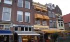Appartement Markt-Delft-Centrum