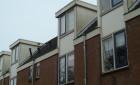 Huurwoning Leidseweg 94 a-Voorschoten-Vlietwijk