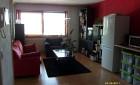 Appartement Touwbaan-Leiderdorp-De Baanderij