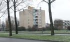 Apartment Bontekoestraat-Arnhem-Presikhaaf III