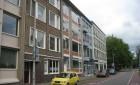 Appartement Eusebiusbinnensingel-Arnhem-Markt
