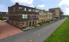 Apartamento piso Osirispad-Almere-Homeruskwartier