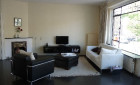 Appartement Theresiastraat 257 -Den Haag-Bezuidenhout-Oost