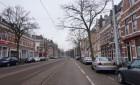 Appartement Bergweg 121 A-Rotterdam-Liskwartier