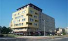 Appartement Lotustuin 79 -Rotterdam-Groot-IJsselmonde