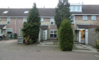 Casa Eenhoorn-Amstelveen-Middenhoven