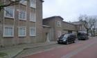 Appartement Jacob van Maerlantstraat-Den Bosch-Bazeldonk