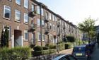 Appartement Bernardus Gewinstraat-Rotterdam-Rubroek