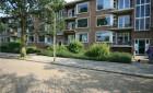 Appartement Iepenstraat-Leeuwarden-Schieringen