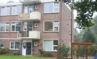 Appartamento Hornstraat-Zwolle-Hogenkamp