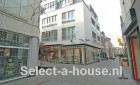 Family house Lange Brugstraat-Breda-City