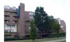 Apartment Braak-Veldhoven-Cobbeek en Centrum