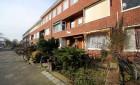 Family house Peizerweg-Groningen-Zeeheldenbuurt