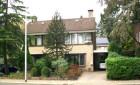 Huurwoning Willem de Clercqstraat-Almelo-Rohof en omgeving
