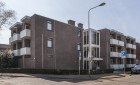 Appartement Walramstraat 84 -Sittard-Sittard-Centrum