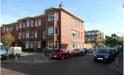 Appartement Perenstraat 11 -Den Haag-Vruchtenbuurt