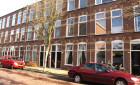 Appartement Johannes Camphuijsstraat 134 -Den Haag-Bezuidenhout-Oost
