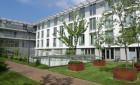Appartement Bellevuelaan 59 -Haarlem-Kleine Hout