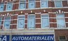 Apartment Regentesselaan-Den Haag-Rond de Energiecentrale