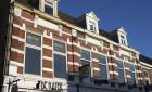 Apartamento piso Hoofdstraat-Apeldoorn-Binnenstad