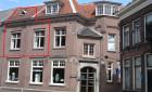Etagenwohnung Lombardpassage-Den Bosch-Binnenstad-Centrum