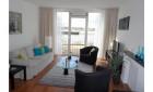 Appartement IJsselkade-Zutphen-Stadskern