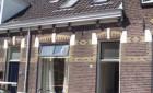 Appartement Eendrachtstraat-Zwolle-Oud-Assendorp