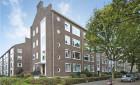 Appartement Burgemeester Elsenlaan-Rijswijk-Te Werve