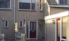 Huurwoning Kogge 12-Lelystad-Kempenaar-Kogge-Gondel-Schouw