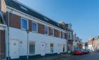 Family house Molenweg-Zwolle-Oud-Assendorp