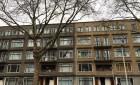 Appartement Mijnsherenlaan 68 C-Rotterdam-Tarwewijk