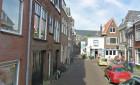 Chambre Van der Werfstraat-Leiden-Marewijk