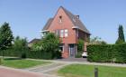 Villa Carry van Bruggenweg 18 -Assen-Kloosterhout