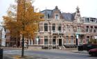 Apartment Coehoornsingel 117 -Groningen-Binnenstad-Zuid