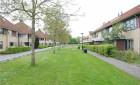 Apartamento piso Van Ravesteynpad-Deventer-Op den Haar