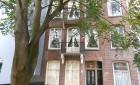 Apartment Tesselschadestraat-Amsterdam-Vondelbuurt