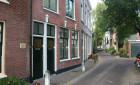Studio Vlamingstraat-Haarlem-Centrum